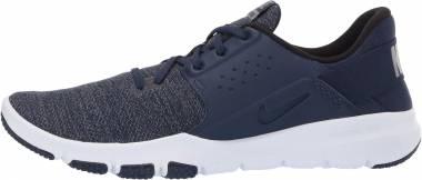 Nike Flex Control 3 - Blue (AJ5911400)