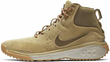 Nike ACG Angels Rest - Parachute Beige/Light Bone/Gum Light Brown/Yukon Brown