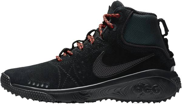 Nike ACG Angels Rest - Black (AQ0917001)