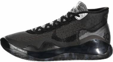 Nike KD 12 - Black