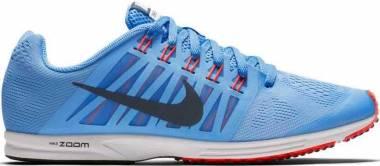 Nike Air Zoom Speed Racer 6 - Blue