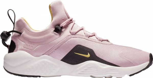 wyprzedaż w sprzedaży najlepszy hurtownik tania wyprzedaż usa Nike Air Huarache City Move