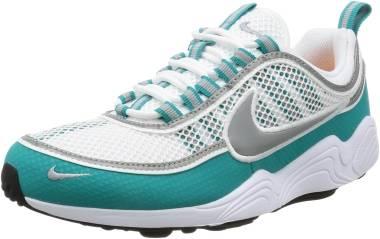 Nike Air Zoom Spiridon