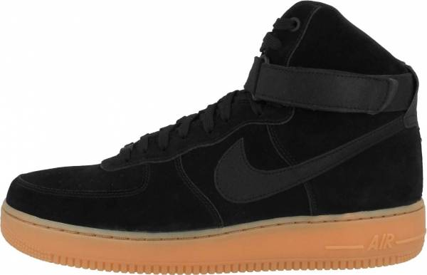 Nike Air Force High Herren