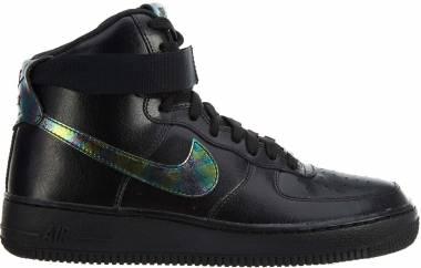 Nike Air Force 1 High 07 LV8 1 - Green (806403002)