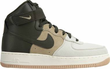 Nike Air Force 1 High 07 LV8 1 - Beige