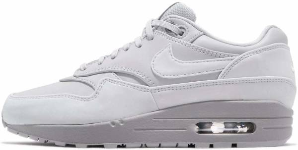 nike air max 1 lx just do it off 63%