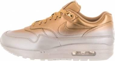 magasin en ligne e1263 f3e34 Nike Air Max 1 LX
