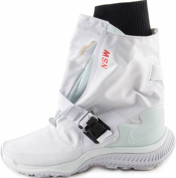 finest selection c2c9d 666a3 9 Reasons to NOT to Buy Nike NSW Gaiter (Jul 2019)   RunRepeat