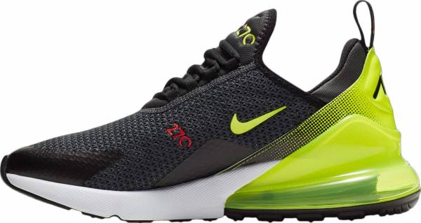 sports shoes 81daa 09011 Nike Air Max 270 SE