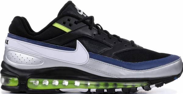 9 Reasons To Not To Buy Nike Air Max 97 Bw Jul 2019 Runrepeat