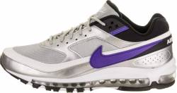 Nike air max 97 obsidian Find billigste pris hos PriceRunner