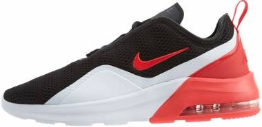 sneaker uomo nike air max motion