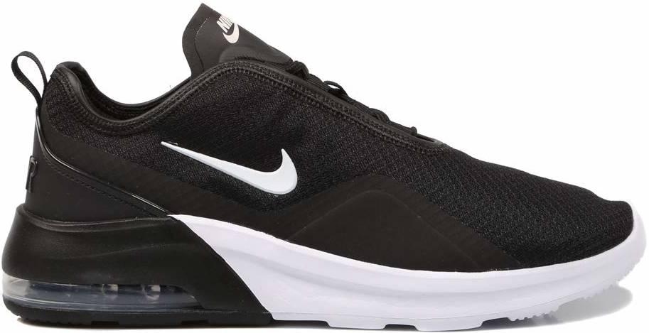 mercado réplica Uganda  Nike Air Max Motion 2 sneakers in 9 colors (only $55) | RunRepeat