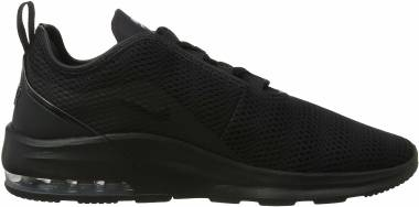 Nike Air Max Motion 2 - Black