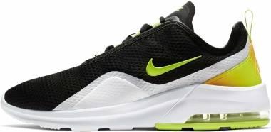 456 Best Black Running Sneakers (September 2019) | RunRepeat