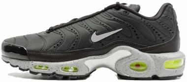 skate shoes los angeles top quality Nike Air Max Plus Premium