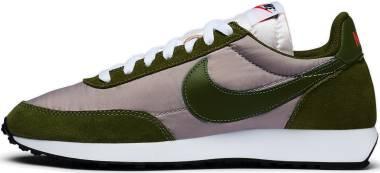 Nike Air Tailwind 79 - Grey (487754204)