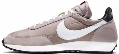 Nike Air Tailwind 79 - Brown