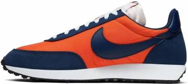 Nike Air Tailwind 79 - Orange (487754800)