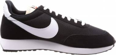 Nike Air Tailwind 79 Black Men