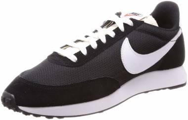 huge discount 22a49 cda67 Nike Air Tailwind 79