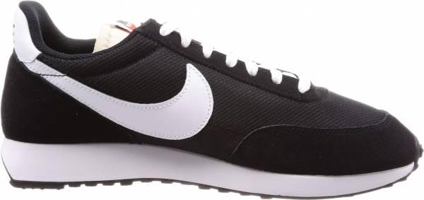 55c07b15 10 Reasons to/NOT to Buy Nike Air Tailwind 79 (Jul 2019) | RunRepeat