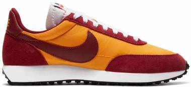 Nike Air Tailwind 79 - University Gold Team Red White Black (487754701)