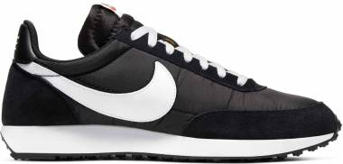 Nike Air Tailwind 79 - Black (487754012)