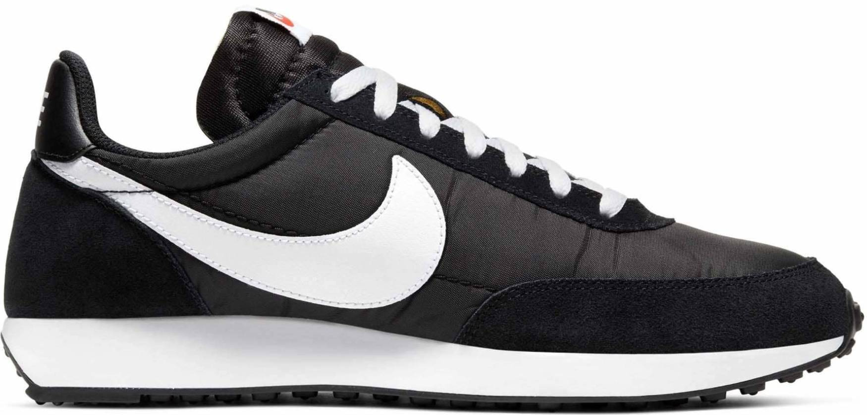 The history of Nike Air Tailwind 79