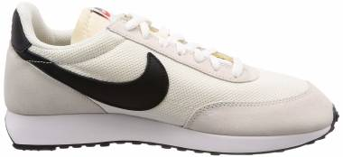 Nike Air Tailwind 79 - White