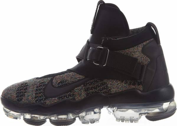 a371a64f09 10 Reasons to/NOT to Buy Nike Air Vapormax Premier Flyknit (Jun 2019 ...