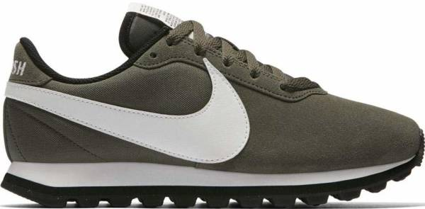 Nike Pre Love O.X.