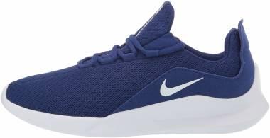 Nike Viale - Deep Royal Blue White (AA2181403)