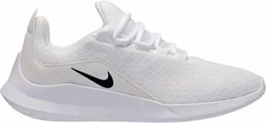 Nike Viale - White