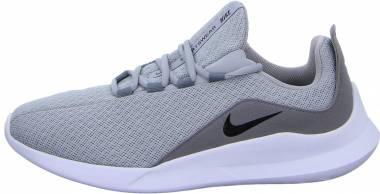 Nike Viale - Wolf Grey/Black/Cool Grey (AA2181003)