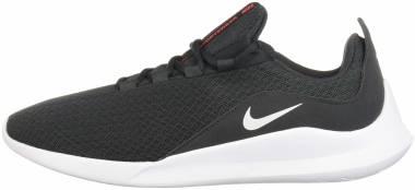 Nike Viale - Multicolore Anthracite White Infrared 23 11