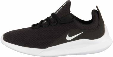Nike Viale - Black - White