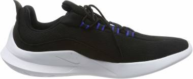 Nike Viale - Multicolore Black Game Royal White 014 (AA2181014)