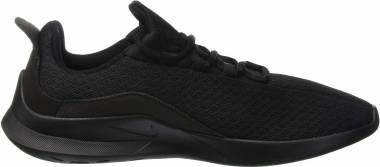 Nike Viale - Black/Black (AA2185002)