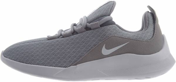 Only $55 + Review of Nike Viale | RunRepeat