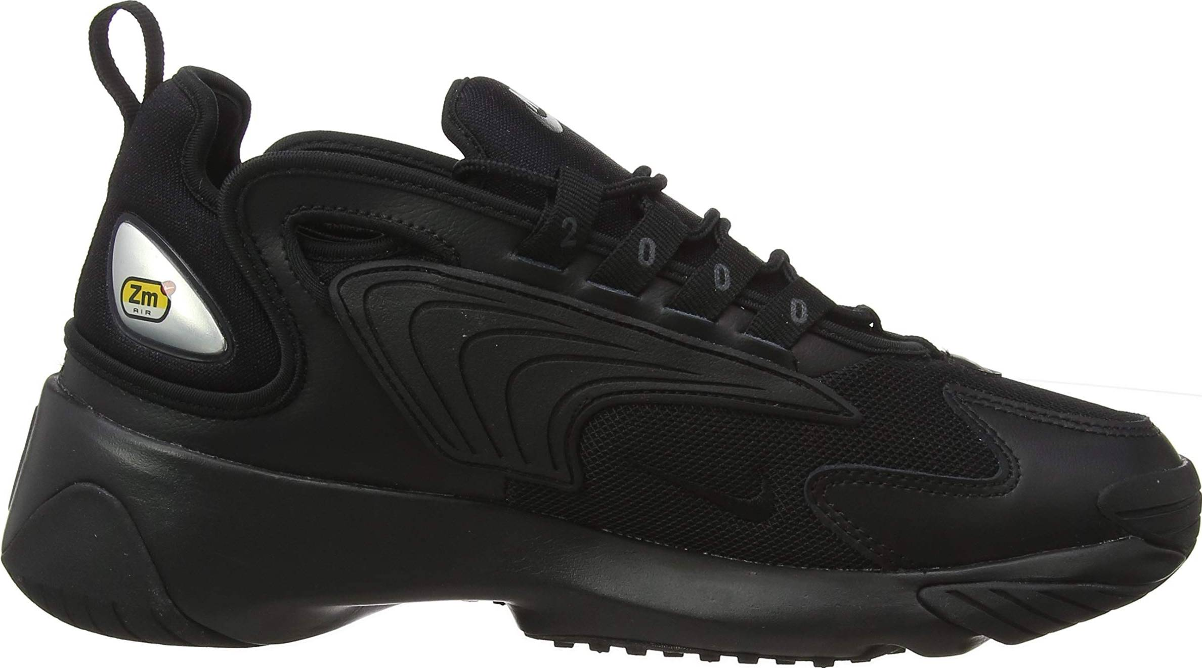 silencio Asco Sueño  Nike Zoom 2K sneakers in 10+ colors (only $60) | RunRepeat
