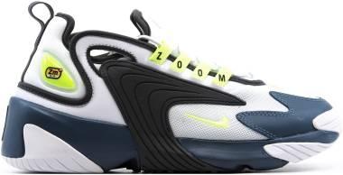 Nike Zoom 2K - Multi (AO0269108)