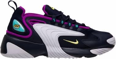 Nike Zoom 2K - Azul