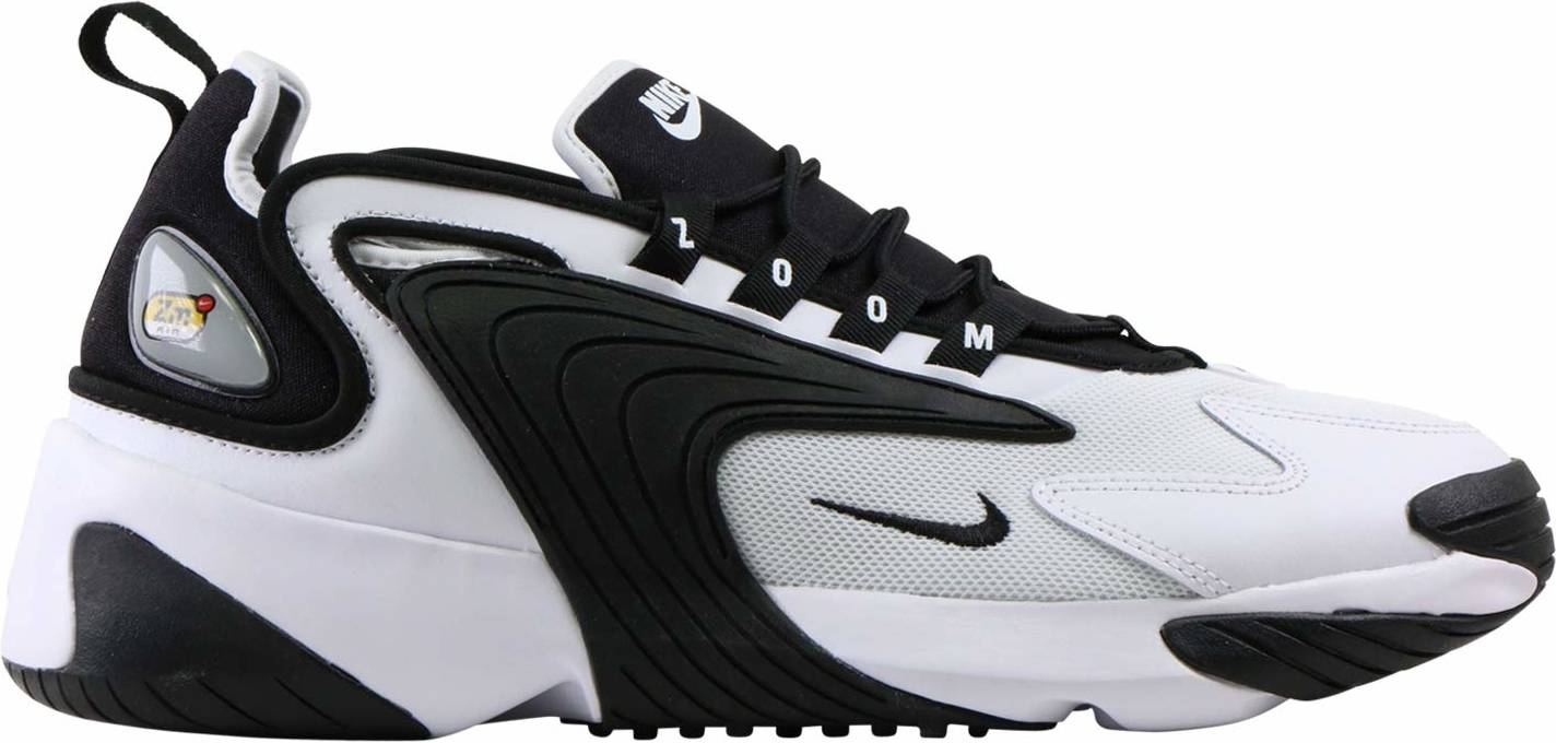 scarpe nike zoom 2k prime