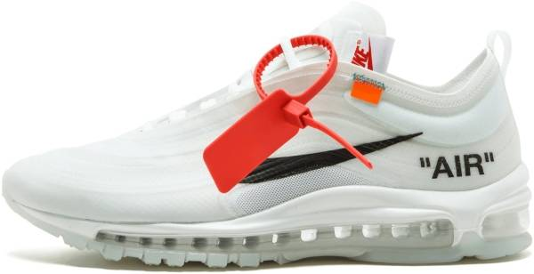 J U M P M V N Nike Air Max 97 transparent Facebook
