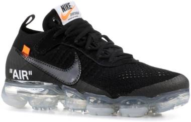 great deals 2017 watch buy best Off-White x Nike Air VaporMax
