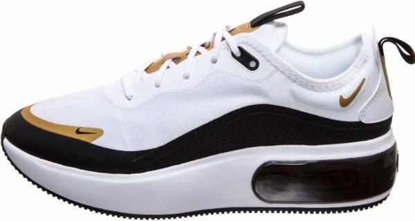 Nike Air Max Dia - White