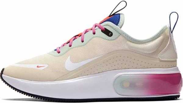 Nike Air Max Dia - Cream