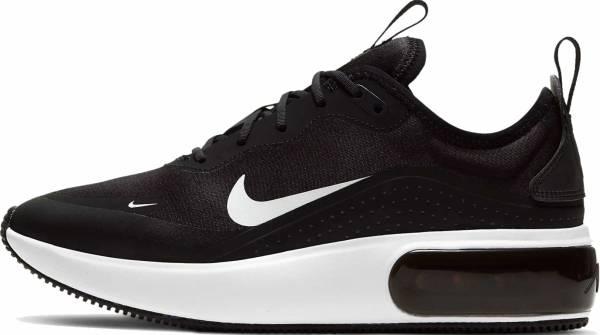 Nike Air Max Dia - Black